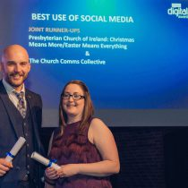 Campaigns recognised at Premier Digital Awards 2019